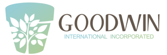 Goodwin International Logo